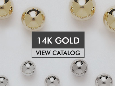 wholesale 14k gold