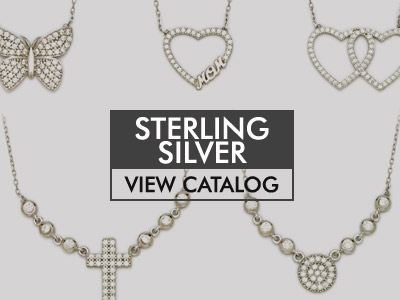 wholesale sterling silver